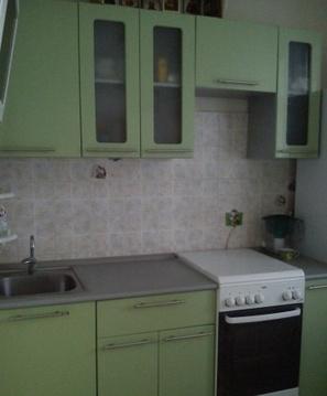 Продажа квартирыбалашиха железнодорожный Маяковского 22 - Фото 3