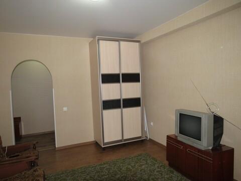1-комн. квартира, Купить квартиру в Ставрополе по недорогой цене, ID объекта - 321334443 - Фото 1