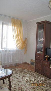 Продажа квартиры, Ульяновск, Ул. Кузоватовская - Фото 1