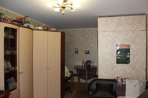 Продается комната в г. Ивантеевка - Фото 3