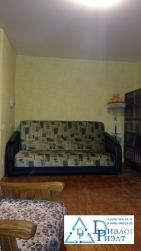 2-комнатная квартира в пешей доступности до ж/д станции Панки - Фото 4