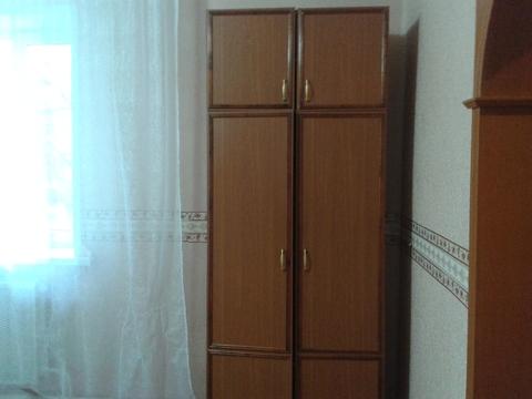 Продается двухкомнатная квартира в 15 км от г. Переславль-Злесский - Фото 5
