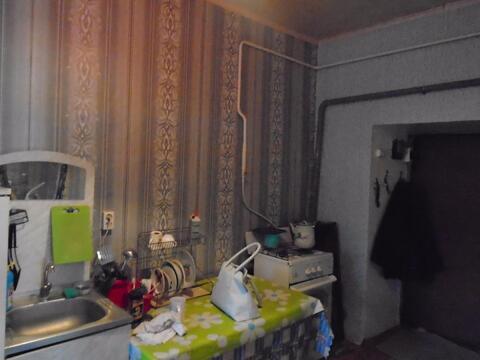 1 ком.квартиру по ул.Профсоюзная д.38 - Фото 5