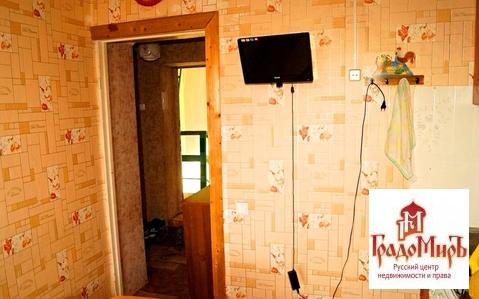 Продается квартира, Карабаново г, 34м2 - Фото 2