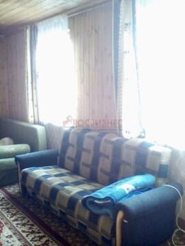 Продажа дома, Новосибирск, Ул. Обская - Фото 3