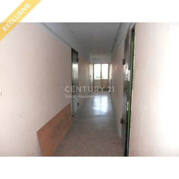 1 комнатная квартира на Гашкова, 13 на Вышке 2 - Фото 4