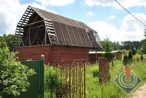 Продажа дачи в СНТ Черемушки у д. Могутово - Фото 2