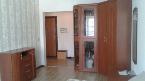 Продажа квартиры, Чита, Ул. Ингодинская - Фото 2