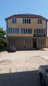 Продается торговая площадь г.Махачкала, ул. Хуршилова