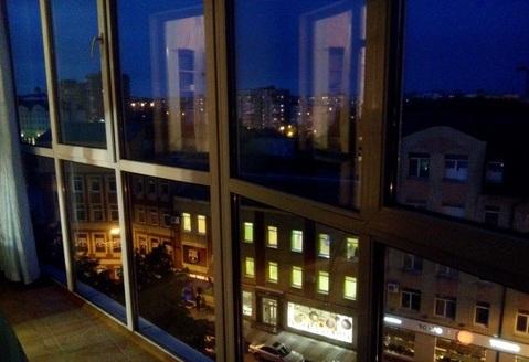 1 комн. квартира ул. Эпроновская, Аренда квартир в Калининграде, ID объекта - 320605529 - Фото 1