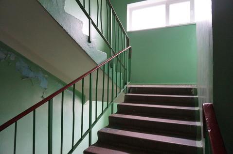 2-комнатная квартира продается - Фото 3