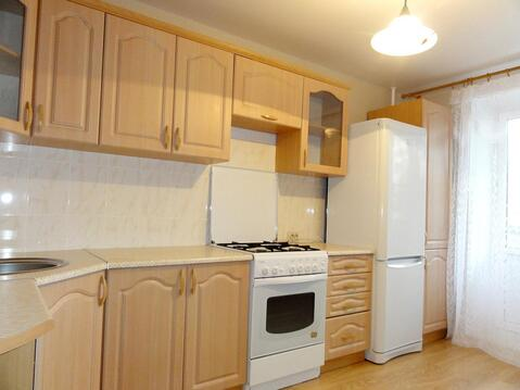 2-х комнатная квартира в Витебске., Купить квартиру в Витебске по недорогой цене, ID объекта - 312158798 - Фото 1