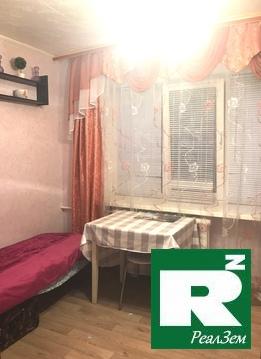 Продается комната с предбанником. в Обнинске, улица Мира, дом 17б - Фото 2