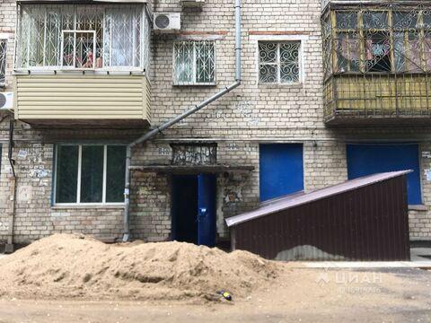 Аренда псн, Хабаровск, Проспект 60-летия Октября - Фото 2