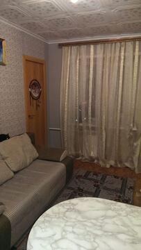 Продажа комнаты, Обнинск, Ленина пр-кт. - Фото 3
