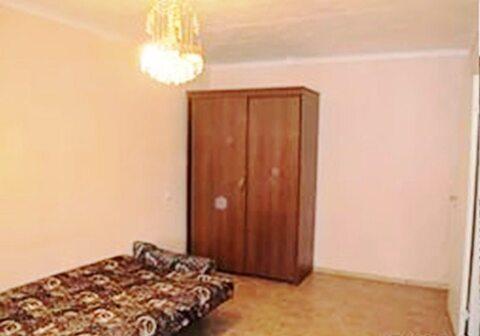 Продаю или меняю 4-хкомнатную квартиру в г. Кинешма, Ивановской област - Фото 3