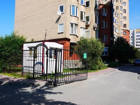Продажа офиса, Тюмень, Ул. Первомайская - Фото 1