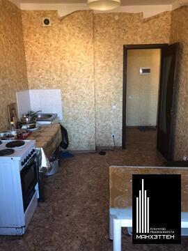 Продается трехкомнатная квартира в Апреелвке - Фото 4