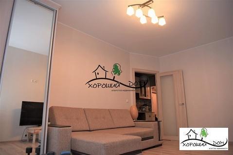 Продается квартира г Москва, ул Дмитрия Разумовского, к 2305а - Фото 4