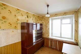 Продам 1-комн. кв. 33 кв.м. Боровский п, Островского - Фото 2