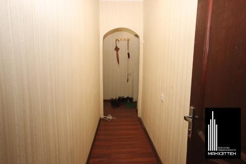 Продаётся двухкомнатная квартира в южном дешево! - Фото 3