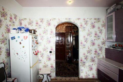 Продается дом 79.5 кв.м с земельным участком 6 сот. г.Ялуторовск - Фото 5