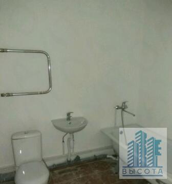 Аренда квартиры, Екатеринбург, Ул. Червонная - Фото 4