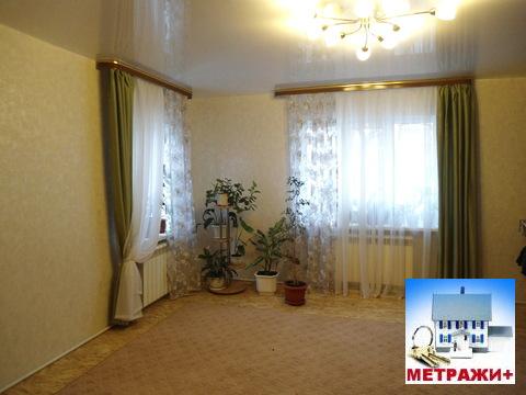 Отличный дом в Камышлове, ул. Кузнецова - Фото 5