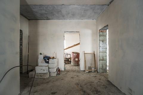 Продажа: 2 эт. жилой дом, пер. Е. Маркова - Фото 5