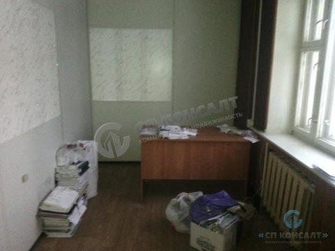Сдаю офисные помещения ул.Стрелецкая 160 кв.м. - Фото 2