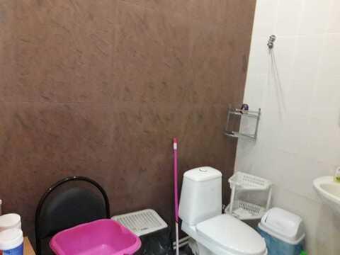 Сдается помещение под парикмахерскую, салон, кафе, магазин - Фото 5