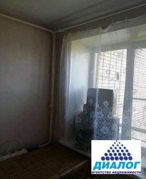 Продам комнату в со - Фото 4