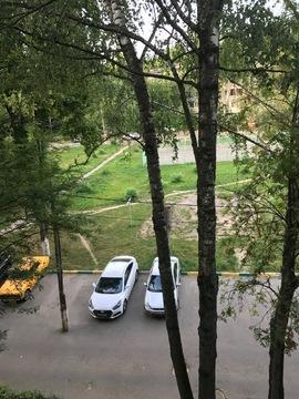 Подольск - Фото 4