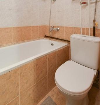 В долгосрочную аренду, чистая, светлая, уютная квартира. - Фото 4