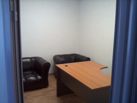 Аренда офиса, м. Чкаловская, Большая Зеленина ул. - Фото 3