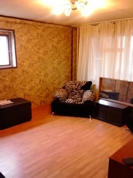 Продается 3-х комнатная квартира г. Пятигорск - Фото 5