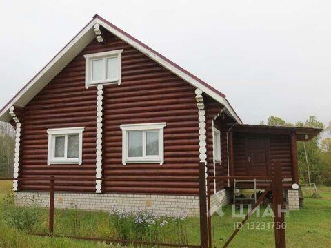 Продажа дома, Большие Раскопины, Слободской район, Улица Свободная - Фото 2