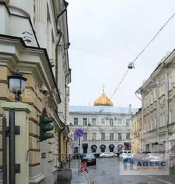 Аренда офиса 100 м2 м. Боровицкая в административном здании в Арбат - Фото 3