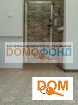 Продажа квартиры, Новосибирск, Ул. Объединения - Фото 1