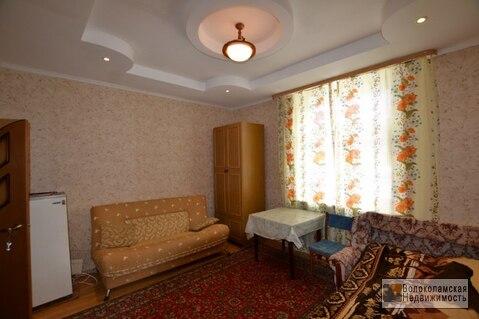 Продается комната в городе Волоколамск - Фото 2