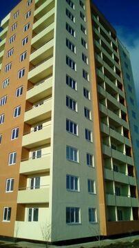 1 550 000 Руб., Продается 1-к Квартира ул. Северная, Купить квартиру в Анапе, ID объекта - 317787652 - Фото 1