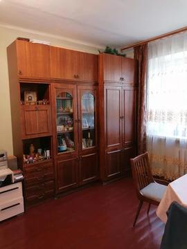 Объявление №64446631: Продаю 1 комн. квартиру. Рыбинск, ул. Глеба Успенского, 11,