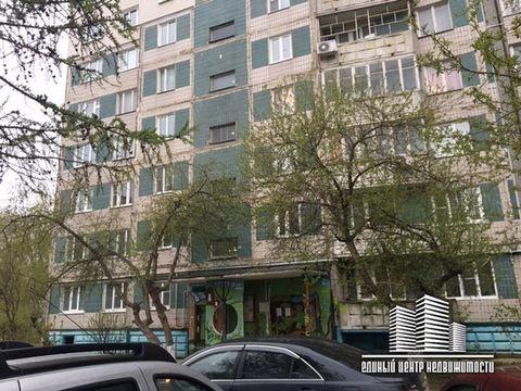 Комната в 3х комн. квартире, г. Дмитров , ул.Внуковская д. 29 - Фото 2