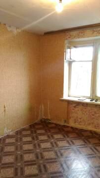 1-комнатная квартира на Металлурге - Фото 4