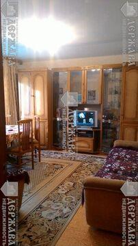 Продажа квартиры, Кемерово, Ленина пр-кт. - Фото 2
