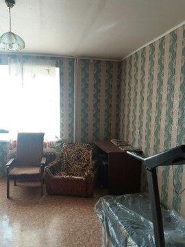 Продажа 3-комнатной квартиры, 65 м2, Ленина, д. 1645, к. корпус 5 - Фото 5