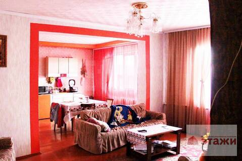 Продам дом 105 - Фото 2
