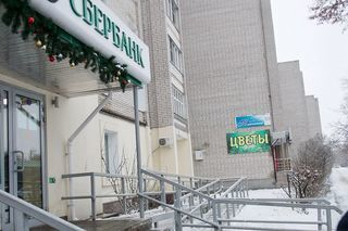 Аренда псн, Иваново, Улица Богдана Хмельницкого - Фото 2