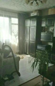 Продается 1-комнатная квартира, г. Жуковский, ул. Гагарина, д. 11 - Фото 1