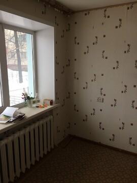 Продается 1-комнатная квартира на ул. Никитина - Фото 2